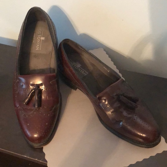 Bostonian Other - Men's Shoes